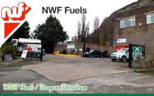NWF Fuels / Dragon Petroleum