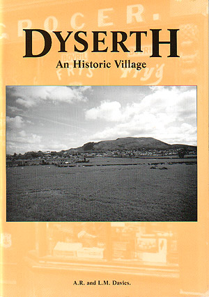 Dyserth An Historical Village