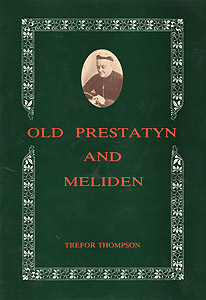 Old Prestatyn and Meliden