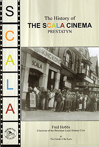 The Scala Cinema