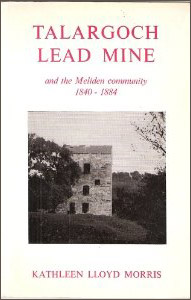 Talargoch Lead Mine and the Meliden Community