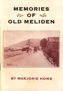 Memories of Meliden